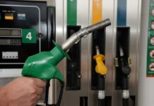 Petrol Price Hike News
