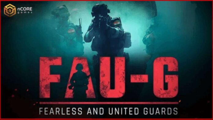 FAU-G Game Available on Apple iPhone Store