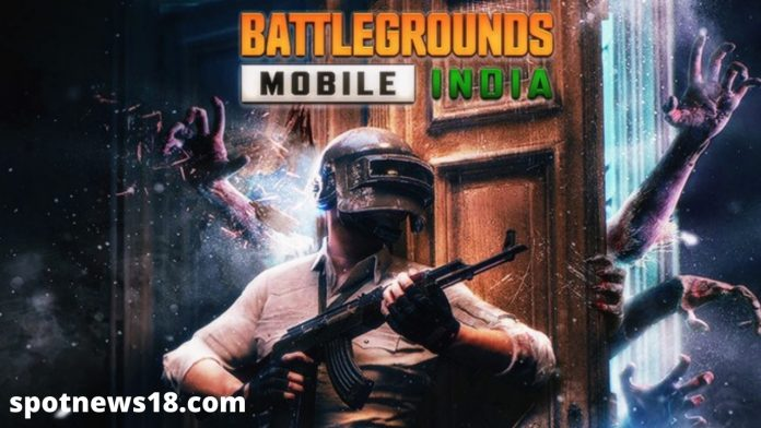 Battlegrounds Mobile India Release Date 2021