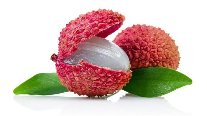 Lychee Benefits for Health