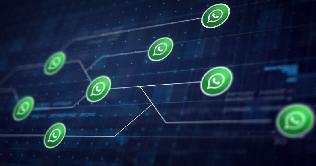 Whatsapp Banned over 20 Lakh