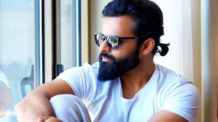 GHMC Fined 1 Lakh in Sai Dharam Tej Accident Case