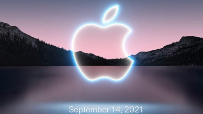 iPhone 13 Launch Event Streaming India