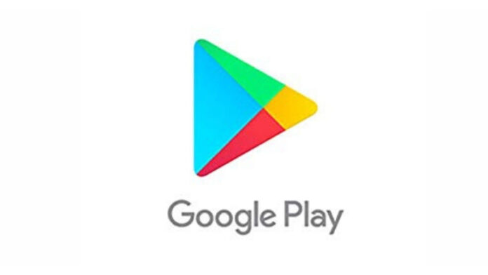 Google Play Store Disappeared