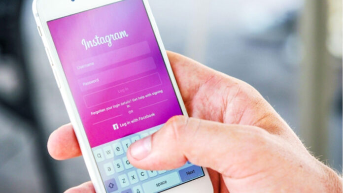 Tools To Embed Instagram Feed in 2021